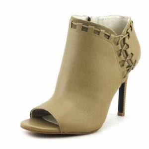 NEW Maria Sharapova by Cole Haan Baily Bootie